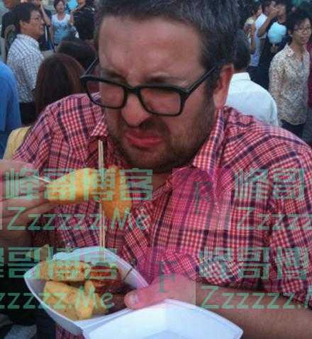 """""""中国留学生""""在家做饭遭举报,惹警察上门拜访,看到食物后笑翻了"""