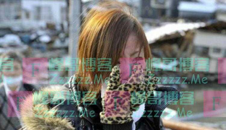 """韩国人从中国回去,向朋友哭诉:不要相信中国人说的""""票房一般"""""""