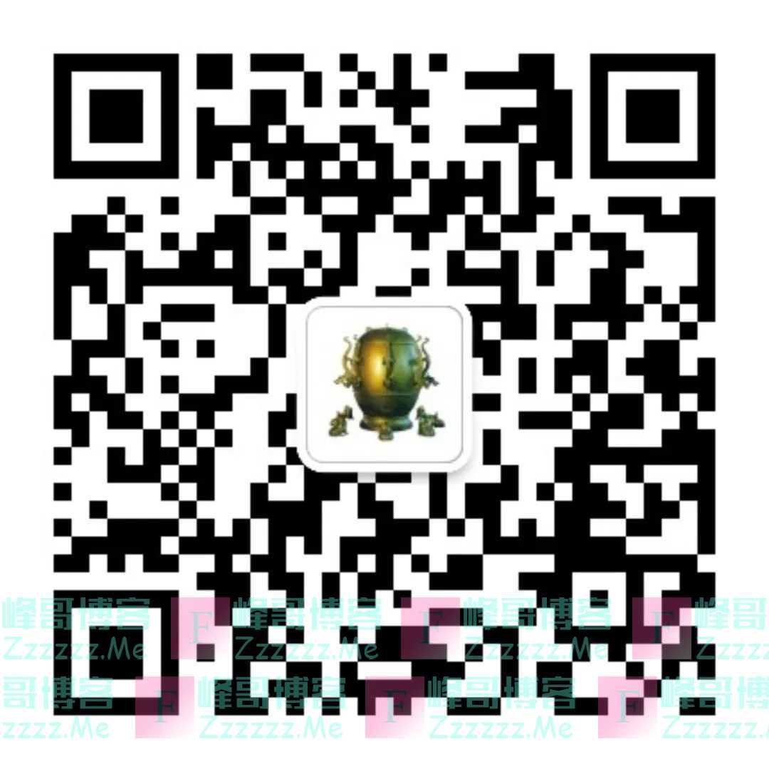 梧州防震减灾2020年全国防灾减灾日科普知识有奖竞答(6月12日截止)