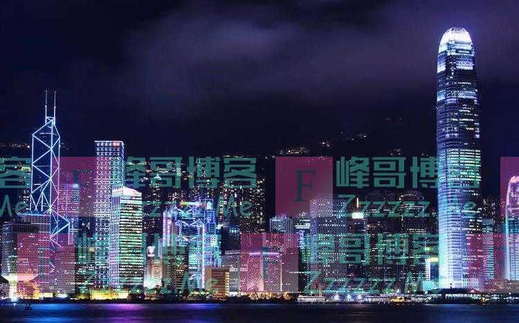 """香港最便宜""""房子"""",一套仅10万,年轻人可以摆脱""""棺材房""""了?"""