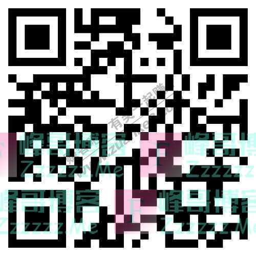 文明广德广德市十大不文明行为有奖投票活动(5月20日截止)