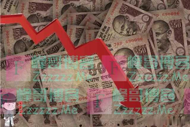 2季度,印度GDP下滑45%,美国下滑42.8%,加拿大下滑42%!中国呢?