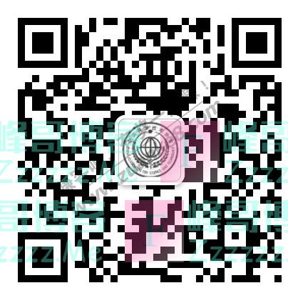 浦东科协第二期公民科学素质网络知识竞赛(5月31日截止)
