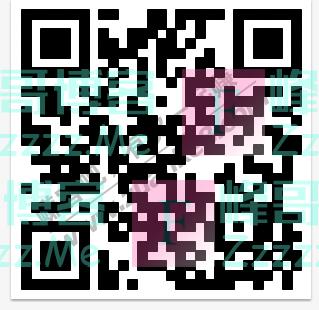 九龙科普九龙坡区科技工作知多少?(截止6月4日)
