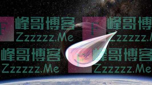 《三体》海外发布被改1200多处:女权主义下的科幻小说界乱象重重