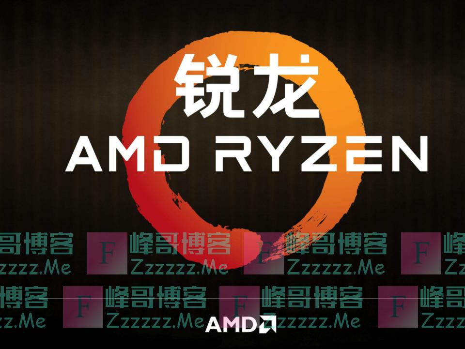 外媒消息显示,AMD或做手机处理器,主频高达3.0GHz!