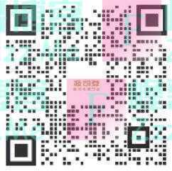 波司登添加企业微信活动瓜分百万微信红包(6月30日截止)