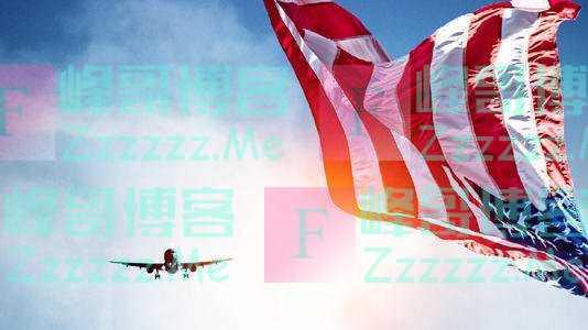 中国学生禁止赴美留学?多所美国名校炸锅:一年130亿美元没了!