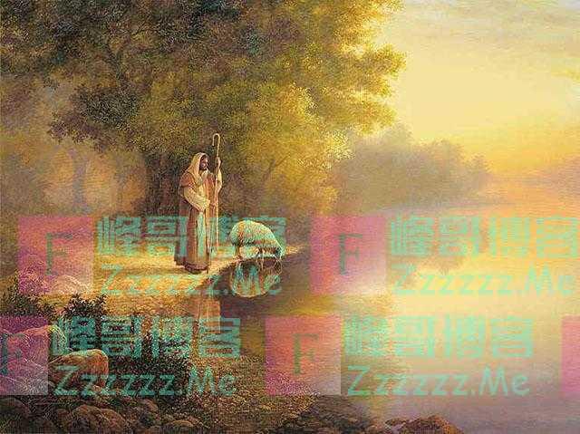 老外疑惑:古代中国是个bug的存在?连基督教都很难去解释古代中国
