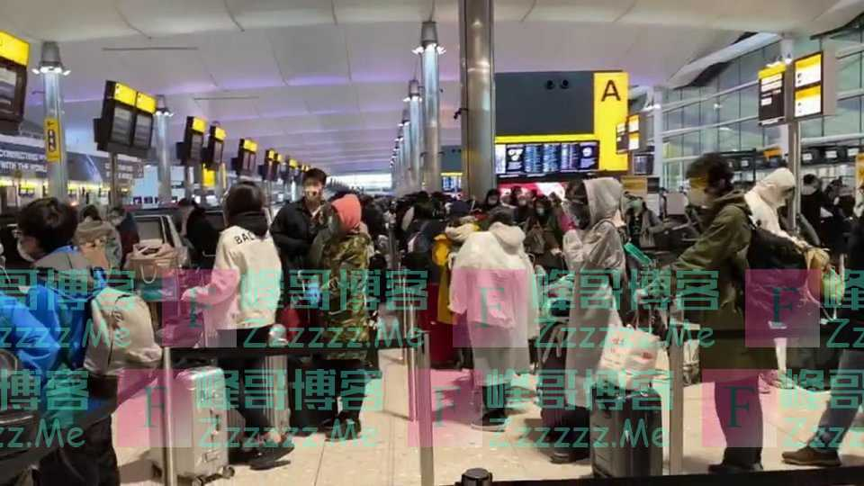 留学生花七万机票回国却受到父母责备自杀,这警醒了什么?