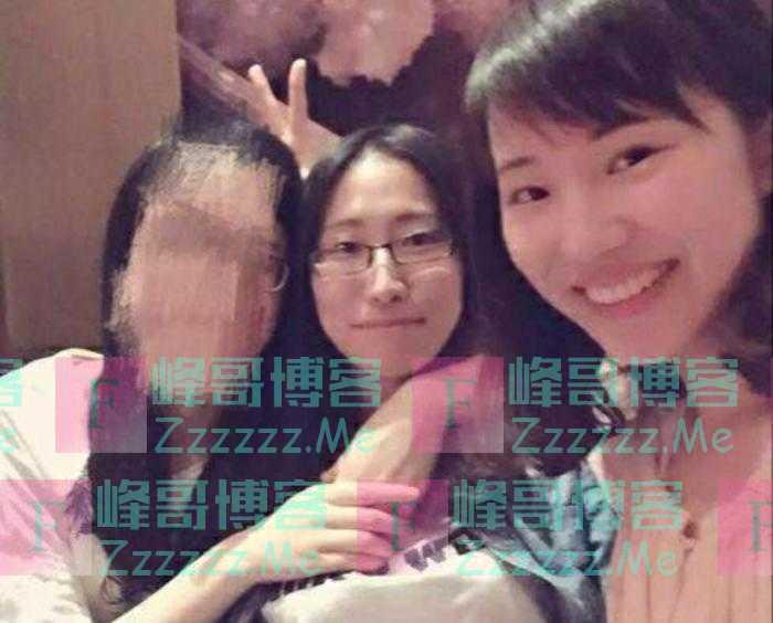 正义会迟到,但永远不会缺席,那个害死闺蜜的刘鑫报应要来了