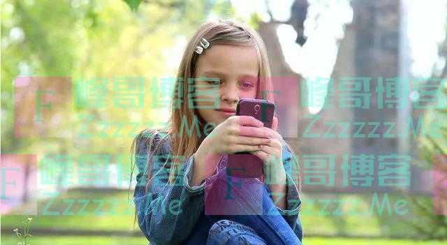 深度交流,才是打开孩子内心的正确方式,做家长的别不以为意