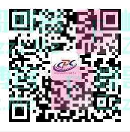 如东疾控福利大放送,知识与红包齐飞~(6月21日截止)