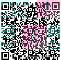 漫话射洪射洪市2020年公共机构节能宣传周有奖知识竞赛来袭(7月5日截止)