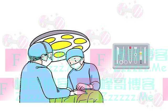"""父亲的忏悔:是我亲手将女儿送上了手术台,""""女大不避父""""真可怕"""