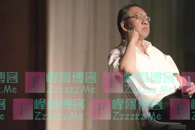 中国65篇数学论文涉嫌批量造假,丘成桐:其实抄袭现象一直存在