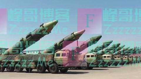 印媒揭谈判内幕称中方寸土不让,解放军部署让印方错愕