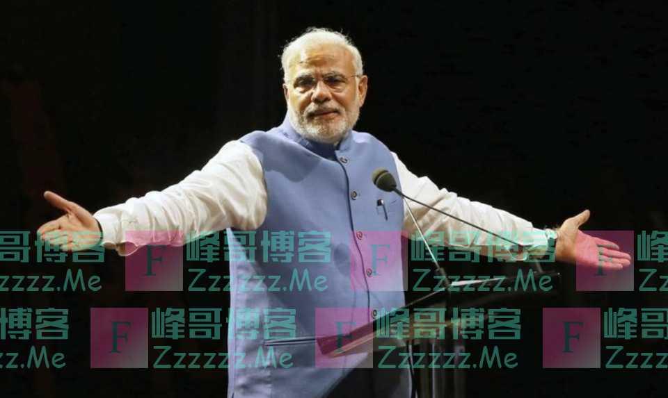 印度部长:不会批准中企参与公路建设!印度企业已经开始担心了