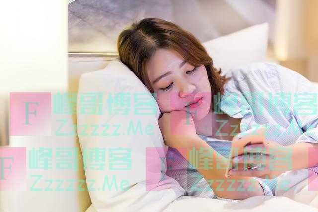 准爸卸载了孕妈打通1300关的手机游戏,孕妈伤心大哭,网友却笑了