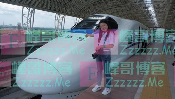 印度人乘坐中国高铁后,指出2个存在已久的缺点,国人:深有同感