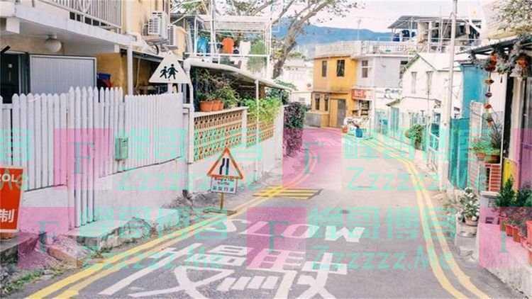 外国人眼中的中日印街道:日本整洁,印度脏乱,中国就2字