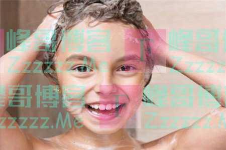 深圳出租房孕妇洗澡触电丈夫搭救均殒命,怎样减少热水器洗澡的触电几率?