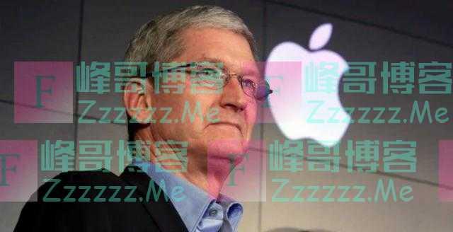 苹果取消随机赠送充电器,说做就做,为什么雷军早提出却不敢?