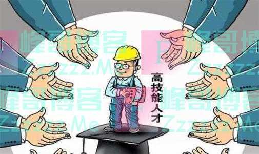 博士不会倒酒被开除,刘强东教应届生敬酒,什么才是真正的教育?
