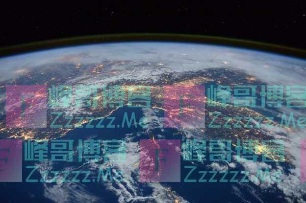多灾多难的2020年,地磁场变化速度比预期快10倍,加速生物毁灭
