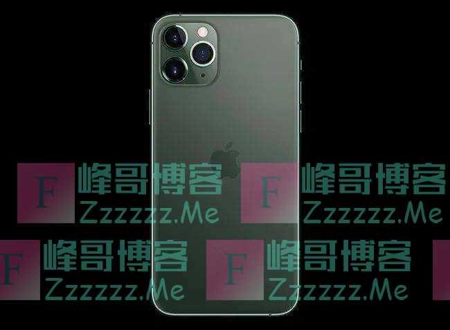 iPhone12最新售价曝光,看到价格后整个人都不好了!