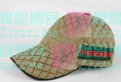 心理测试:四个帽子,你最想扔掉哪一顶,测你近期有什么好事发生