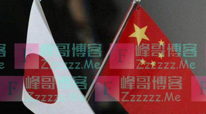 日本分析:为什么中国造不出芯片?
