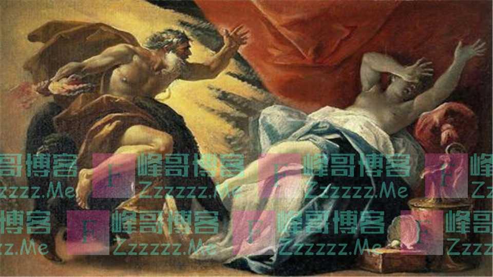 历史上的4个发明,时至今日科学家无法解释,难道古代文明更高?