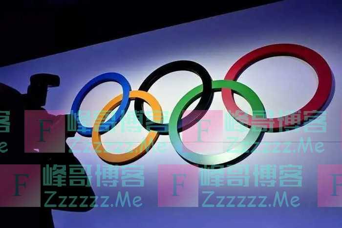 可口可乐vs百事可乐!2022年北京奥运村的肯德基里,到底会卖谁?