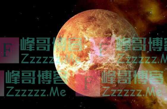 金星早就被太阳烤干了,水星离太阳更近,为何会有1000亿吨的冰?