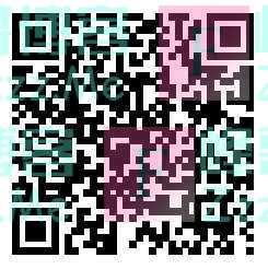中国农业银行APP七月倒计时,话费大放送(7月31日截止)