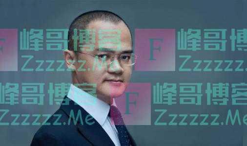 美团王兴评价宝马:宝马跟特斯拉,是3亿行代码跟1千万行的差距!