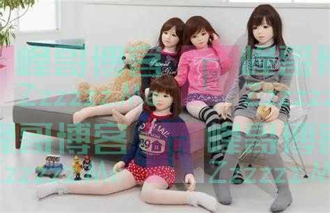 澳洲警方全力查处儿童造型成人玩偶 多位家中私藏此类玩偶者被捕