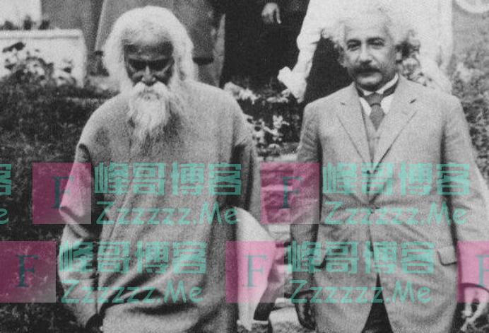 爱因斯坦逝去后,基础科学停滞了100年,是什么阻止了人类