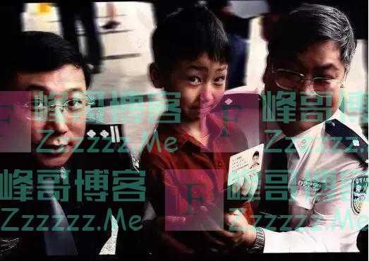 中国二代身份证是日本机器制造?日本匠人精神,中国需要好好学学