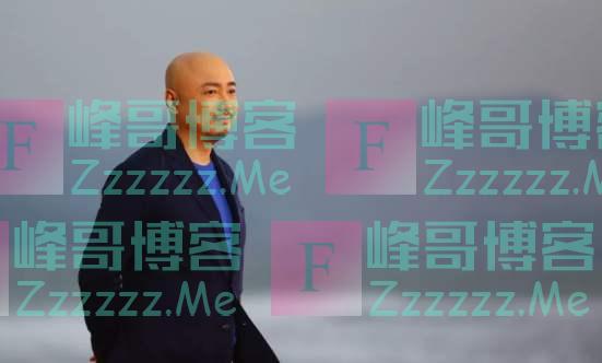 将《囧妈》6.3亿卖给字节跳动,徐峥遭23家电影公司封杀,如今怎样了?