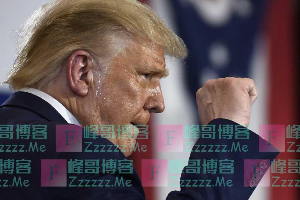 特朗普禁微信或影响iPhone在中国的销量,苹果公司陷入困难选择