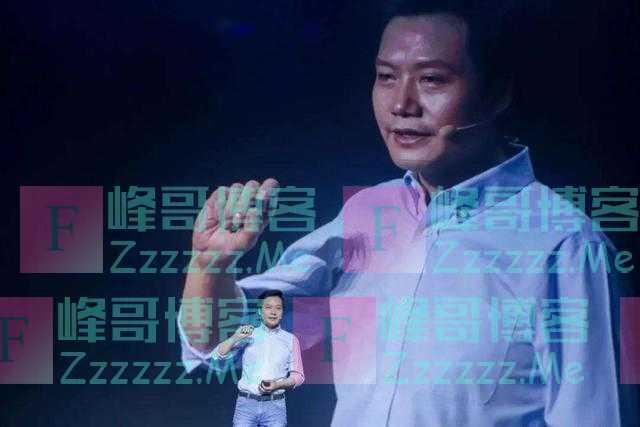 """比小米更像小米!仅诞生18个月的iQOO实现""""弯道超车"""""""