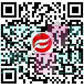 阜阳新闻综合频道有奖竞答 纪念中国人民抗日战争暨世界…(9月7日截止)
