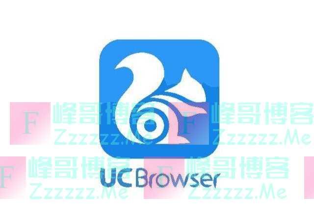 从塞班到安卓,你为什么卸载了UC浏览器?