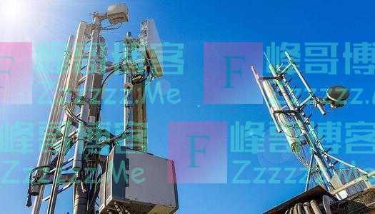 """携号转网上线后,中国移动抛出""""大招"""",月租19+200G不限速流量"""