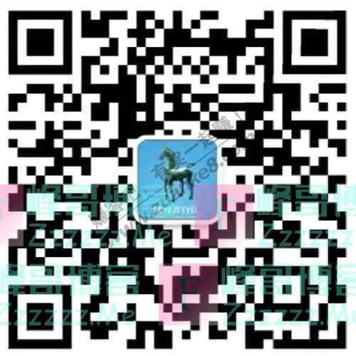 成都青白江青白江网络安全宣传周即将启动!(9月20日截止)