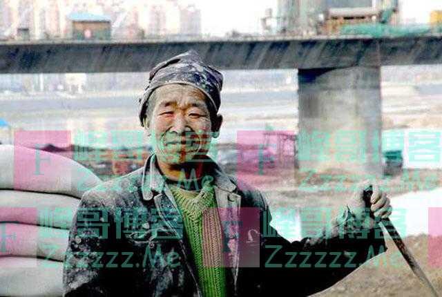 """若穷人都""""消失""""了,全剩有钱人,世界会变什么样?结果意料不到"""