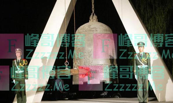 """日企软骨头领导禁止发布""""918勿忘国耻"""",员工霸气回怼后辞职"""