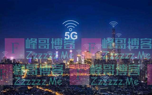 又一5G基站被迫拆除!三大运营商怒了:断网没信号,别找我